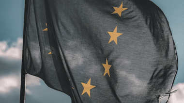 La ley de Cookies de la UE