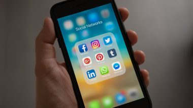 Derecho al honor en las redes sociales