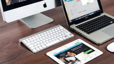 La ley GDPR/RGPD. Adaptando tu web
