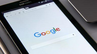 El derecho al olvido y Google