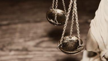Nulidad y anulabilidad de actos administrativos