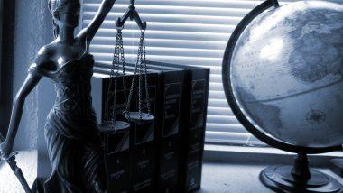 Todo sobre las clínicas jurídicas