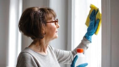 Derechos y deberes del servicio doméstico