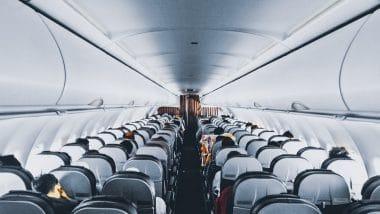 ¿Hay derecho a devolución en un vuelo cancelado por Covid-19?