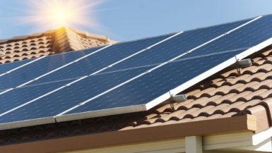 leyes 2021 placa solar