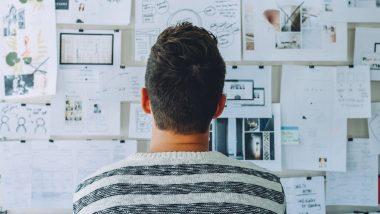¿Qué puedo hacer cuando mi empresa entra en pérdidas?