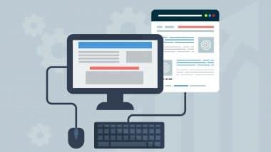 Cómo legalizar tu web. Guía básica