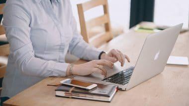 ¿Se puede trabajar durante una excedencia voluntaria?